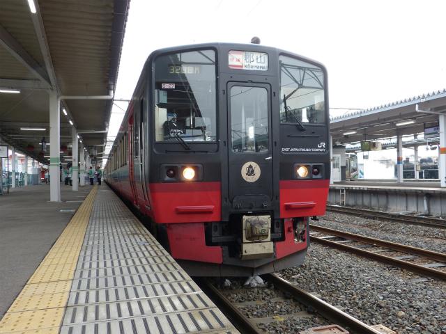 s-P1210213.jpg