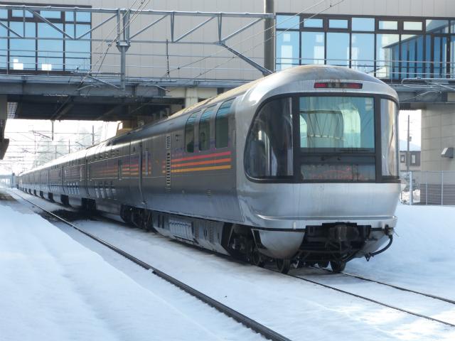 s-P1210368.jpg
