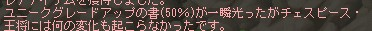 310po20000000.jpg