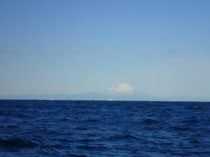 P2180003 富士山がよく見えます