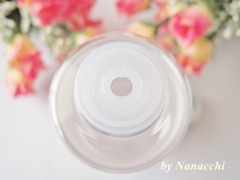 99.5%天然、炭酸シリカ入りの優しい再生化粧水!ふっくら柔らかく、潤いハリのある肌に【ラ・グレース】口コミ。