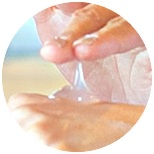 しっとり、スベスベ透明感肌が続く!皮膚科医監修・エイジングケア専用クレンジング&洗顔ジェル【ナールスエークレンズ】口コミ。