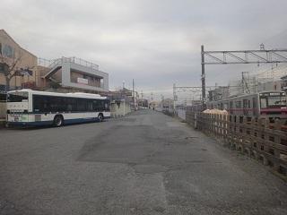 aruki236.jpg