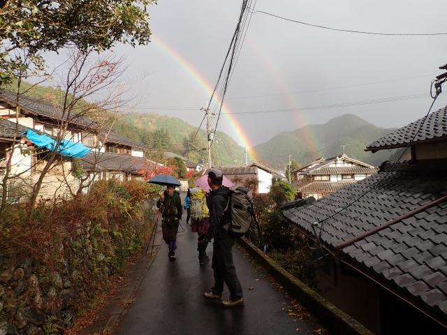 20171123京都一周08