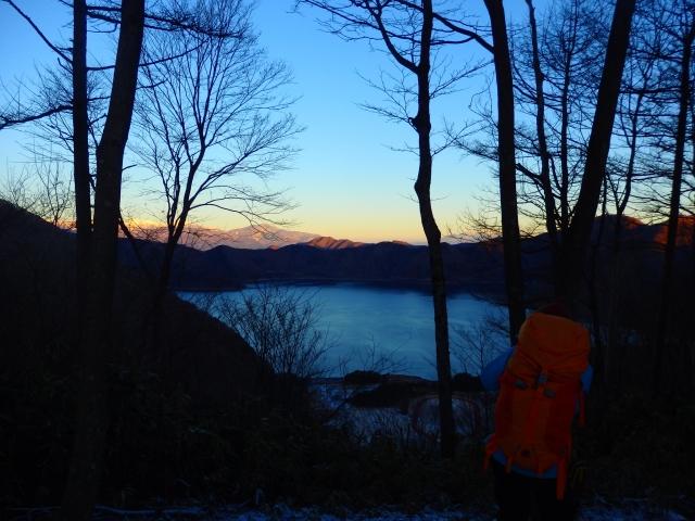 20171209竜ヶ岳02_640
