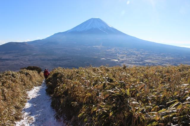20171209竜ヶ岳13_640