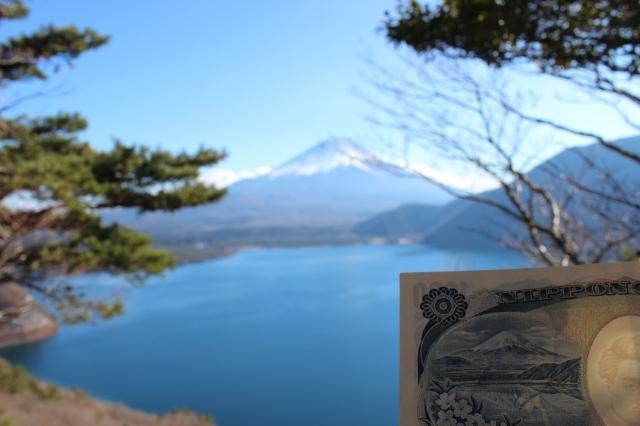 20171209竜ヶ岳17_640