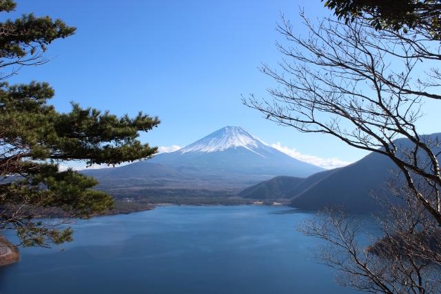 20171209竜ヶ岳18_640