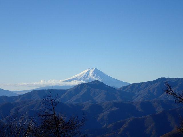20171119雲取山04_640