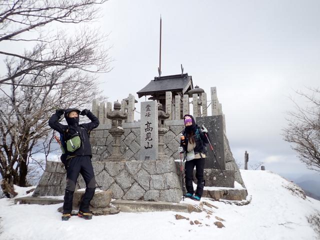 201711217高見山06