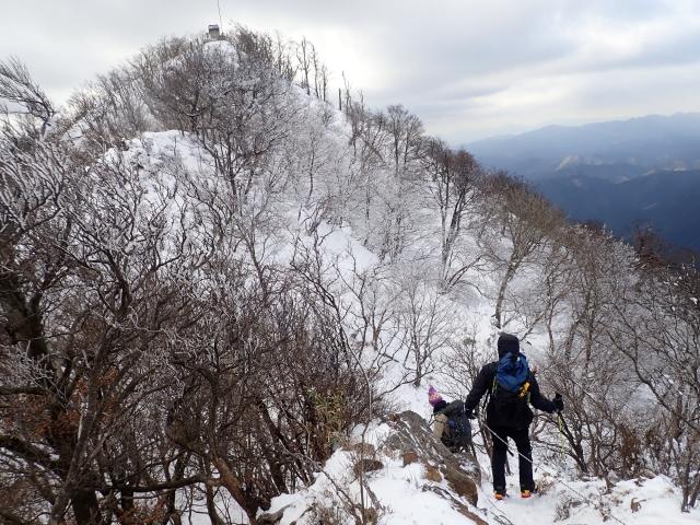 201711217高見山11