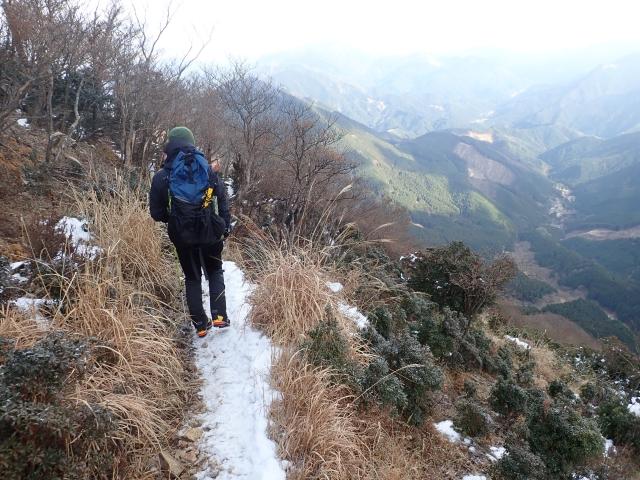 201711217高見山12
