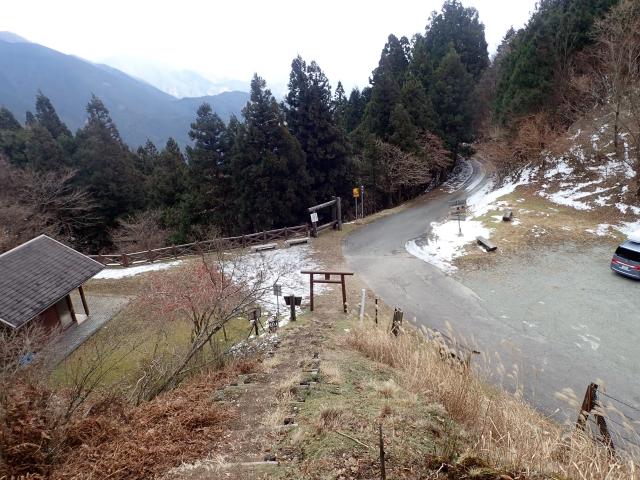 201711217高見山13