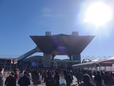 2017蜀ャ繧ウ繝・(2)_convert_20180112220213