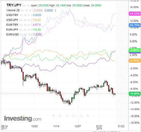 tryjpy_2018_01_17.jpg