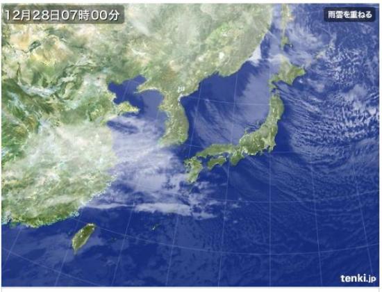 衛星画像-17-12-28