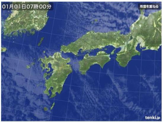 衛星画像-18-01-01