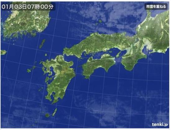 衛星画像-2017-01-03