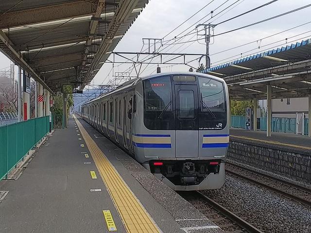 DSC_0421(2).jpg