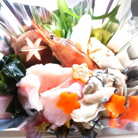 2017-12-19-海鮮鍋
