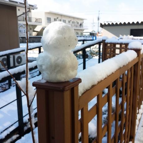 2018-01-11-雪景色②