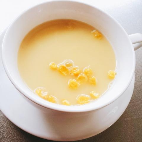 2018-02-03-スープ