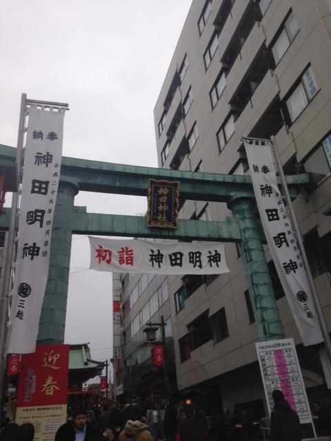kanda_2018_01mon_torii.jpg