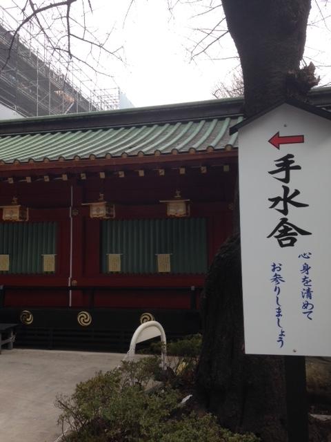 kanda_2018_02mon.jpg