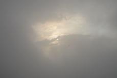 雲海テラス④