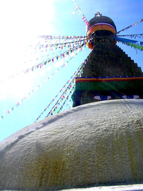 nepal1_20180219131232854.jpg