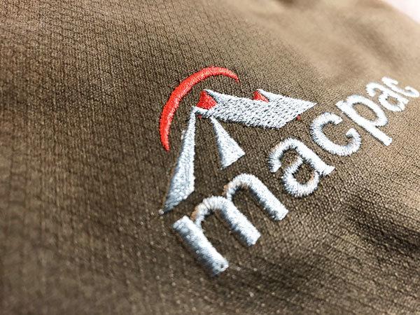 macpac-エクスプローラー-(0)