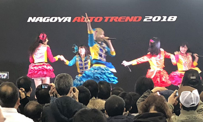 NAGOYAオートトレンド-(17)