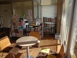 プチプチ図書館も待っています。