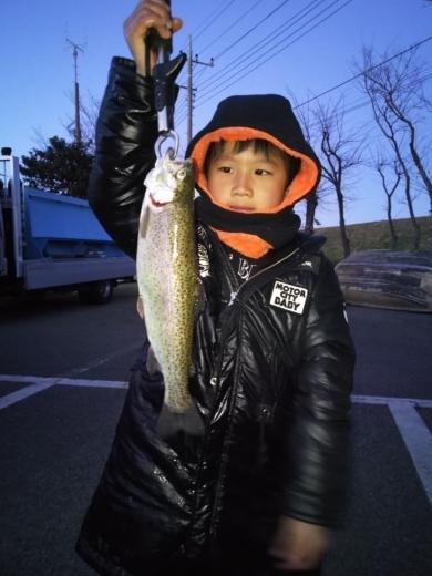 朝霞ガーデン (35)