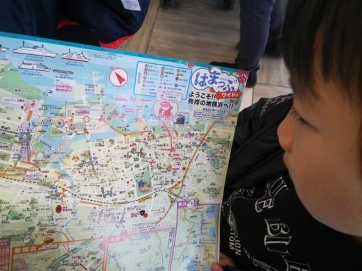 横浜方面で釣り (11)