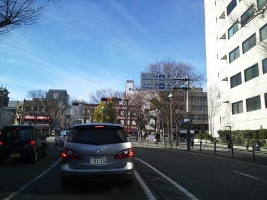 横浜方面で釣り (13)