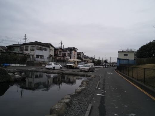朝霞ガーデン1月 (7)