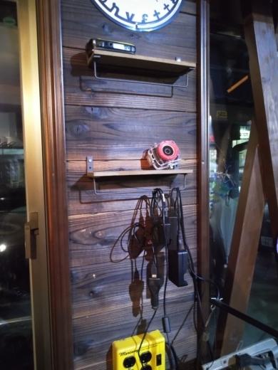 デジタル充電棚 (9)