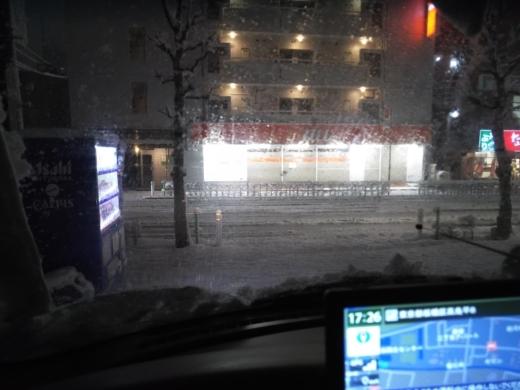 2018大雪 (8)