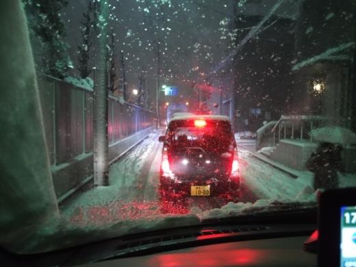 2018大雪 (10)