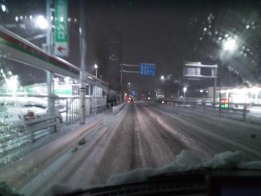 2018大雪 (25)