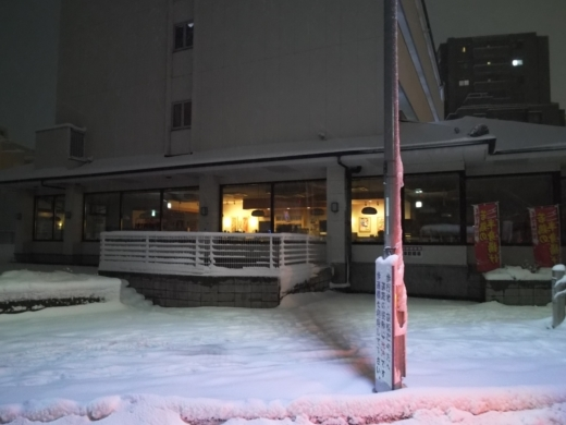 2018大雪 (26)