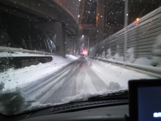 2018大雪 (28)