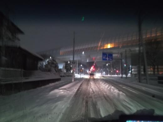 2018大雪 (32)
