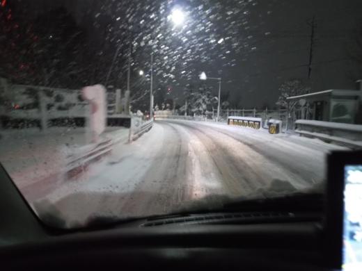 2018大雪 (34)