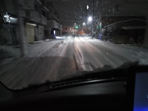 2018大雪 (36)