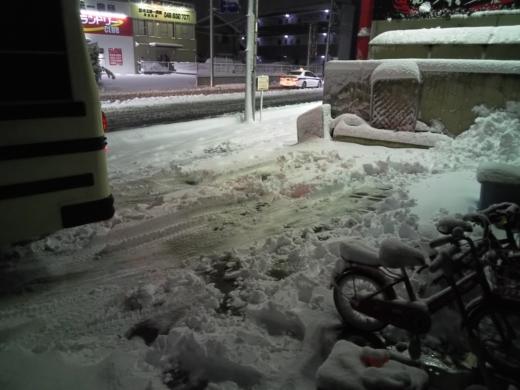 2018大雪 (41)