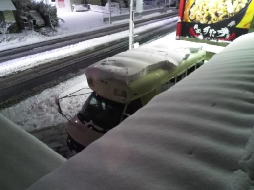 2018大雪 (43)
