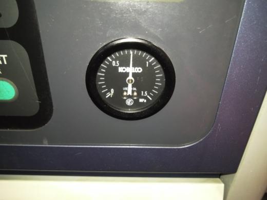 タイヤの空気 (6)