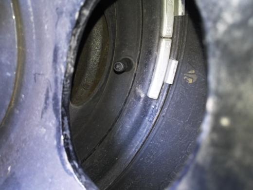 タイヤの空気 (12)